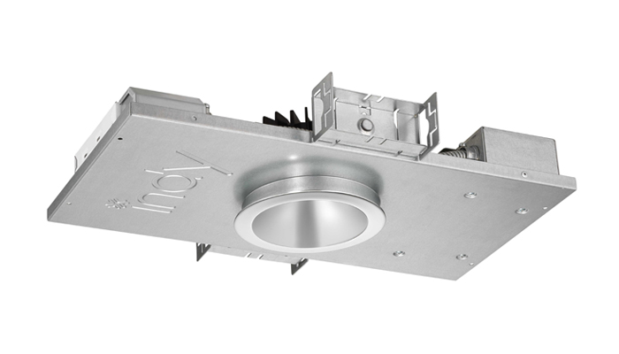 Indy-product-offering-recessed-l-series-low-profile1